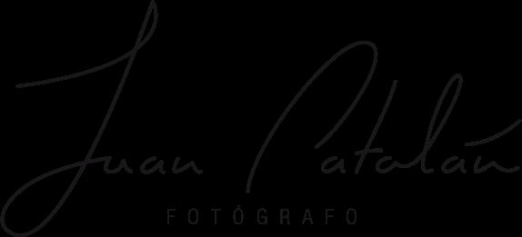 Juan Catalán Fotógrafo