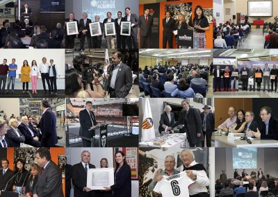 Prensa Fundació VCF